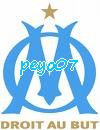 img http://mk6.ti1ca.com/alif18ks.jpg /img